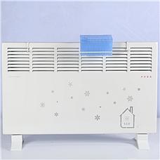 Homeleader取暖器1+1组