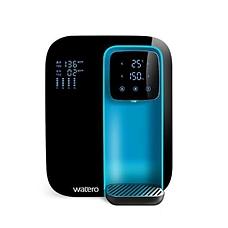 美国watero富氢速热净水机