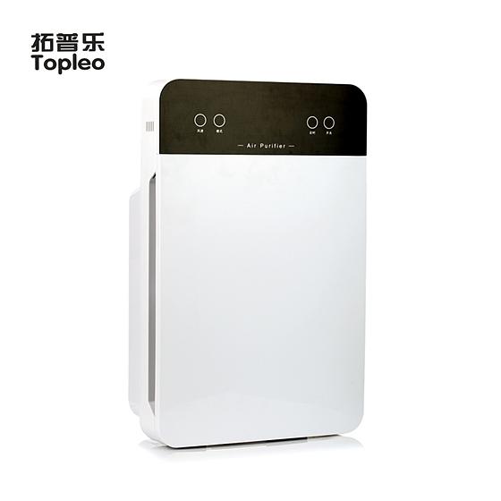 拓普樂Topleo空氣凈化器