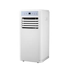 韩电急速制冷豪华移动空调