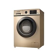 达米尼9KG大容量滚筒洗衣机