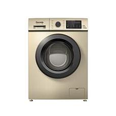 达米尼8KG大容量滚筒洗衣机