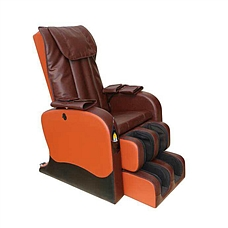 天鳳時尚多功能按摩椅