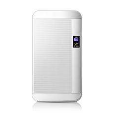 利维斯顿变频节能静音电暖器