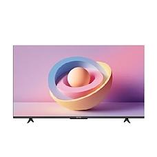 TCL65寸免唤醒AI智能4K电视