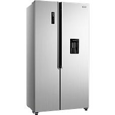 奥马542立升AI双变频冰箱