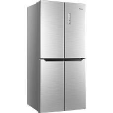 奥马365立升双变频对开门冰箱