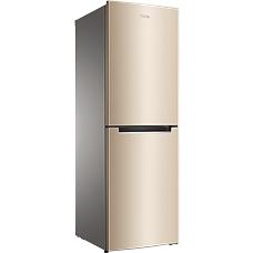 奥马235立升两门风冷冰箱