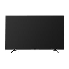 东芝55英寸超高清智能电视