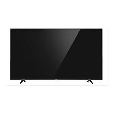 TCL雷鸟55英寸超高清智能电视
