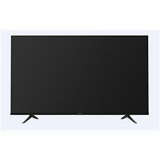 东芝65英寸超高清智能电视