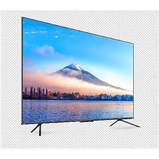 东芝75英寸超高清智能电视
