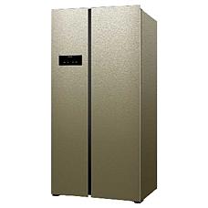 达米尼611+9变频冰洗组