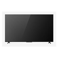 雷鸟43英寸高清液晶电视