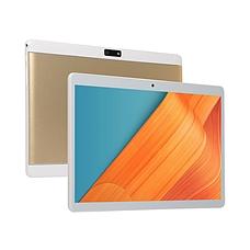 鸿宇星10.1英寸大屏通话平板电脑