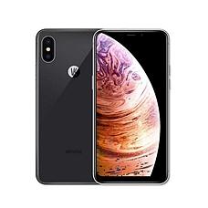 为?#26705;╒K)X Plus全网通4G手机