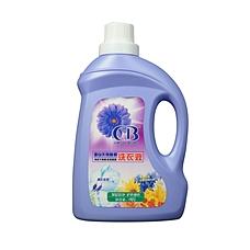 日本CB酵素洗衣液家庭特惠组