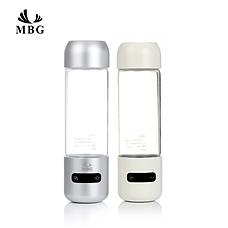 MBG富氢养生水杯套组