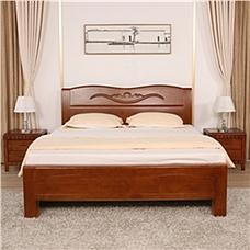 艾居乐中式卧房优品组1.5