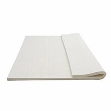 梦贝莎泰国天然乳胶床垫