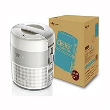Bear/小熊 电热饭盒DFH-A20D1