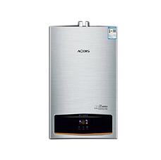 AODIS智能恒温热水器12L