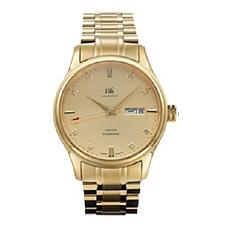 上海牌手表65周年紀念表