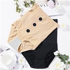 侑恩能量波动塑形内裤2件组
