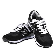 纽巴伦运动功能慢跑鞋