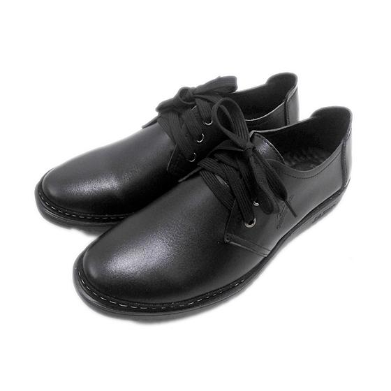 金帝企鹅时尚男鞋1+1+1超值组