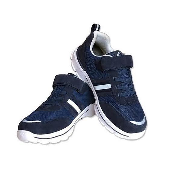 寶諾新一代超輕健步鞋