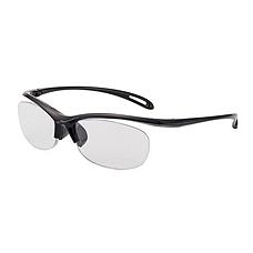 侑恩寶島放大式眼鏡組
