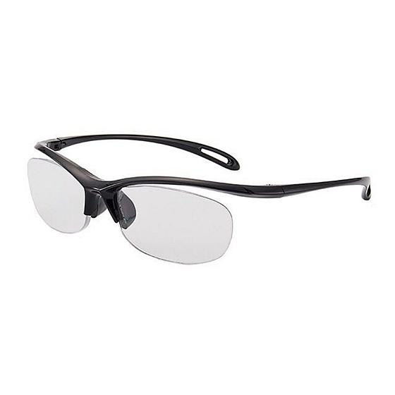 侑恩宝岛放大式眼镜组