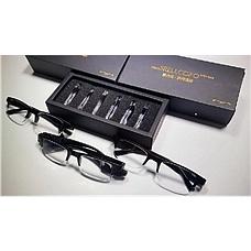 斯瑞博格换片眼镜组-Z