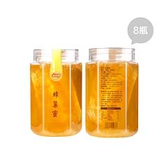 蜂芯堂蜂巢蜜组