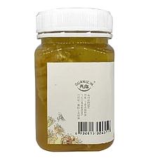 光臨蜂巢蜜零添加優享組