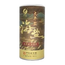 芦花海盐家庭超值组超值组