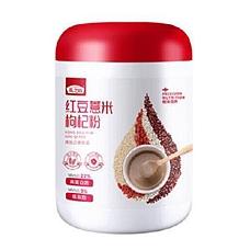 燕之坊红豆薏米枸杞粉