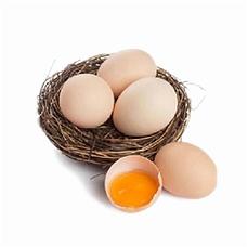 俏君嫂富硒鸡蛋