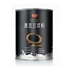 亨博士黑豆豆浆粉超值组