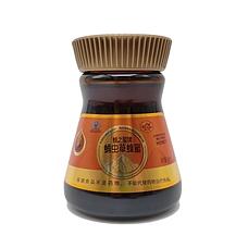 蜂之屋健康营养蜂蜜套组