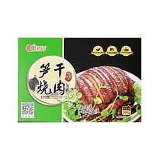 银祥梅菜扣肉+笋干烧肉家庭组