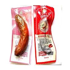 满汉楼哈尔滨风味红肠