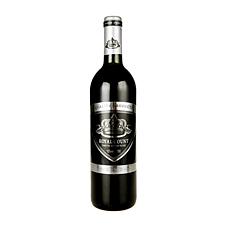 法国伯爵进口干红葡萄酒尊享组