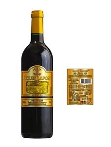路易拉菲干红葡萄酒特惠组