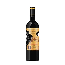 利威森公爵干红葡萄酒特惠组
