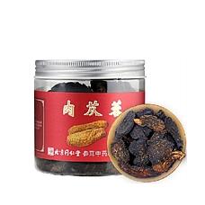 北京同仁堂肉苁蓉